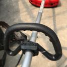 刈払機 草刈機 の汎用の取手 送料込