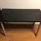 デスク / テーブル