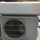 2.2kw エアコン