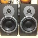 dynaudio BM5A 2本ペア 高音質モニタースピーカー