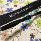 SHIMANO EXSENCE!!