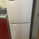 冷蔵庫(決まりました)