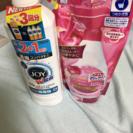 台所用洗剤JOY、トイレマジックリンアロマセット