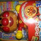 アンパンマンはじめてのおしゃべり36!2000円です☺