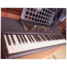 キーボード ピアノ  大幅値下げ