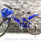ブリヂストン BRIDESTONE マウンテンバイク 自転車 タイ...