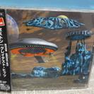 CD  ボストン 「グレイテスト・ヒッツ」