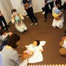 <男の子ママ必見>おちんちんケア教室!プロ写真プレゼント付き!和泉市の画像