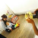 <男の子ママ必見>おちんちんケア教室!プロ写真プレゼント付き!和泉市 - 美容健康