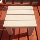花台  木製  ガーデニング   インテリア