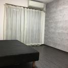 大阪で一番お得なマンスリーマンション!初期費用不要!長期割引もあ...