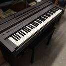 ★来店限定★KAWAI デジタルピアノ PW135 76鍵 椅子付き