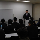 【広島】障害者就労移行支援、就労継続支援A型、就労継続支援B型事業...
