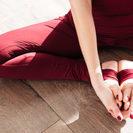 マインドフルネス 瞑想  1 DAY ワークショップ