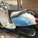 ‼️無料回収‼️大阪府内周辺で原付バイク スクーター  オートバ...