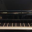 ピアノ(ソルフェージュ付き)◎¥6,000~/月4回~3回(個人...