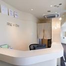 ダイエットスタジオ RE∞DO - 地元のお店