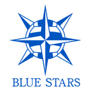 【メンバー大募集!】小学生公式 ドッジボールチーム BLUE☆S...