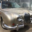 🌟探偵はBARにいる‼️の劇中車輌と同じ型の光岡ビュート🌟総額39.8万円‼️🌟車検2年付‼️🌟ネオクラシック🌟1000cc‼️の画像
