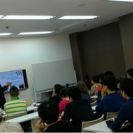 【6/30 先着限定5名様】新型ネットビジネス無料説明会 in大阪