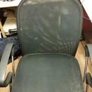 ■椅子■チェア⬛無料であげます