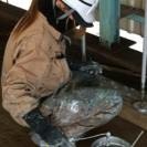 解体工 保温材取付補助 一般作業員 募集