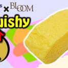 卵焼き スクイーズ BLOOM