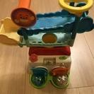 <お取引中>こどもちゃれんじの赤ちゃんのおもちゃ