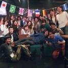 【京都】全国の旅好き仲間・旅行仲間募集中!旅行サークル「旅人ちゅう。」