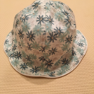 トッカ  帽子 美品