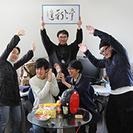 急募!☆WEB企画・WEBデザイナー・コーダー☆