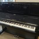 YAMAHA リニューアルピアノ YUX