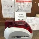 EVOLIS製  フルカラーカードプリンター  未使用