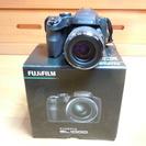 カメラ FINEPIX SL1000