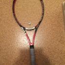 【中古】硬式テニスラケット(RIM)2本
