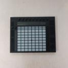 Ableton Push MIDIコントローラー