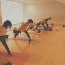 つくば市・少人数制・女性専用・プライベートヨガ教室 YogaOasisTsukuba - スポーツ
