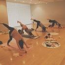 つくば市・少人数制・女性専用・プライベートヨガ教室 YogaOasisTsukuba - 教室・スクール