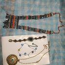 エジプトから新しい手作りの家庭用品