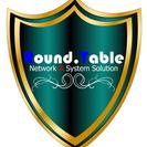 【未経験者歓迎】ITインフラエンジニア・プログラマー募集