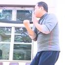 中国伝統武術 掌友会 中国武術やりたい方募集中です。
