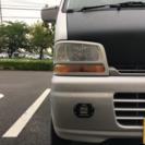 名古屋のケッパコ &軽カスタム乗り