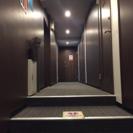 一週間から、短期賃借☆梅田徒歩圏内、南森町スグ!16部屋。出張・研修・一時滞在などに!設備備品などキレイです。 - 大阪市