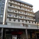 賃貸マンション ニューシャトレーマンション406 賃料54000円...