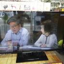 パナソニック 液晶テレビ TH-L39C60 2013年製
