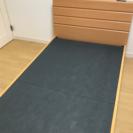 シングルベッド フレーム