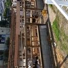 長崎 雨漏れ 🏠リフォーム工事 リノベーション 相談事🏠の シロアリ対策 - リフォーム