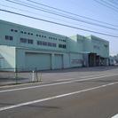 倉庫内スタッフ