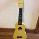 おもちゃ ギター ウクレレ 風