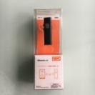 【未使用】Bluetooth モノラルヘッドセット ブラック au